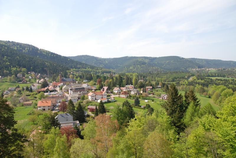 Wangenbourg engenthal office de tourisme la suisse d - Wangenbourg engenthal office tourisme ...